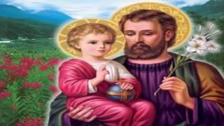 Sống Ân Tình Chúa | Nhạc Thánh Ca | Những Bài Hát Thánh Ca Hay Nhất