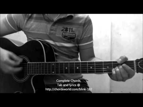 Drum drum chords for huling sayaw : harmonica tabs grateful dead Tags : harmonica tabs grateful dead ...