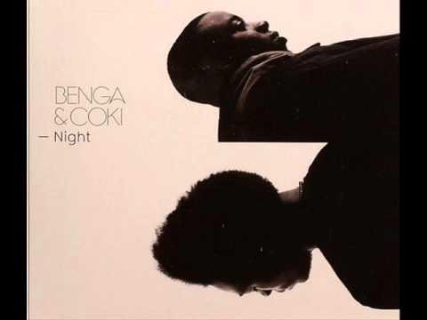 Benga & Coki  Night Radio Edit