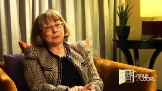 Pamela Goodwin, MD:  Metformin and Breast Cancer