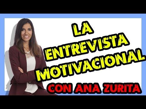 entrevista-motivacional-y-libros-de-coaching-nutricional-📖📖-con-ana-zurita