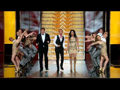 Thumbnail: 2013 Emmys Neil Patrick Harris Musical Number