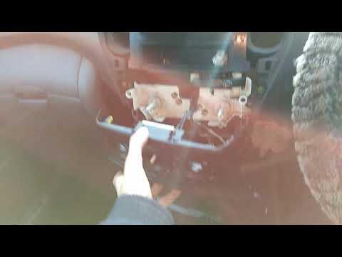 Рамка под магнитолу своими руками. Как сделать рамку из пластика.