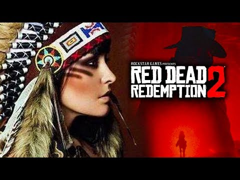 Red Dead Redemption 2 News - OFFICIAL SURVEY! New Updates! Plus: RDR Remastered and More!