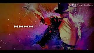 Michael Jackson - Beat It Ringtone Ever |Basé Trap Remix