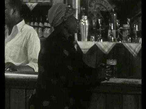 """Bessie Smith, """"St. Louis Blues,"""" part 2"""