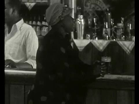 Bessie Smith,