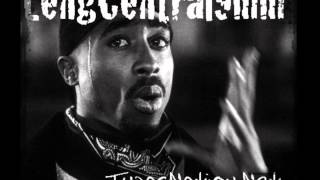 2Pac - Tears Of A Clown (Original Version) (Better Quality)