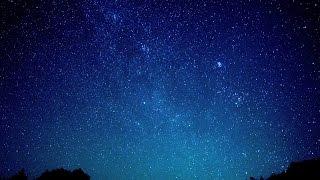 《自然音》田舎の夜・虫の声と川のせせらぎ - Nature Sounds 1hour -