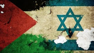 Palestine - Israel Debate, The Right To Defend | UCD Philosophy Society