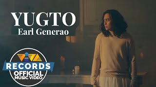 Yugto - Earl Generao [Official Music Video] | Rico Blanco Songbook