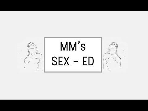 секс знакомства мм