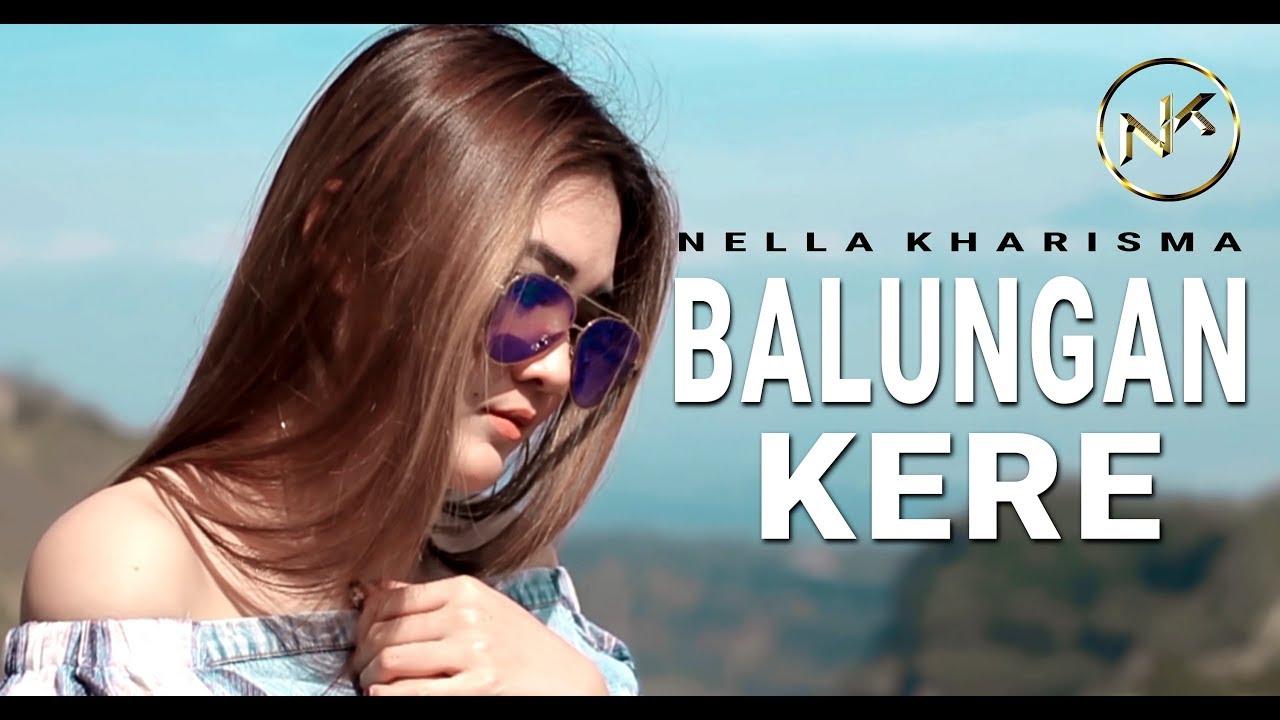 Nella Kharisma Balungan Kere Official Youtube