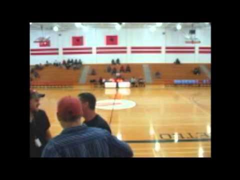 Gordon State College vs. Chattahoochee Valley Community College