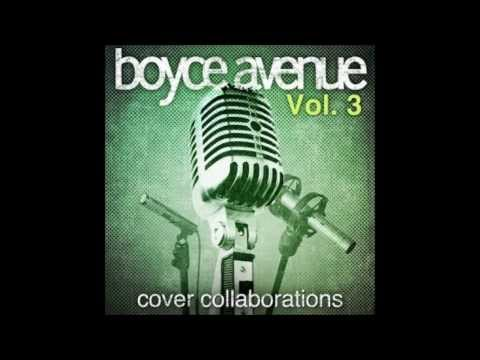 Demons - Imagine Dragons (Boyce Avenue feat. Jennel Garcia cover)  @PortalBoyce