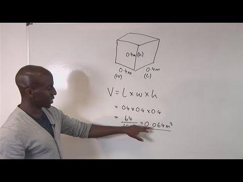 1 Кубический Метр Равен Тонн Тбо - servicesdirection