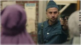 Say Something / Hilal et Leon (story) 2017 Video