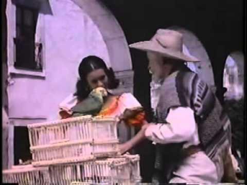 Ver El niño y la estrella pelicula mexicana 19761 en Español