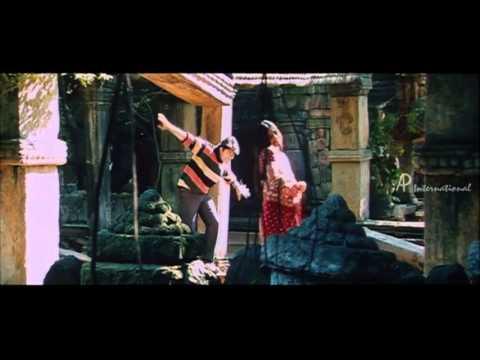 Vaanam Vasappadum - Vaanam Vasapadumae(DVD print 1st on net).flv