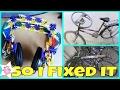 70 Hilarious So I Fixed It | Genius Or Stupid ?