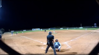 Zagerman Baseball Games Live Stream