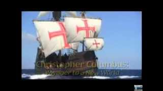 Columbus Day (Holiday)