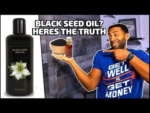 black-seed-oil-here's-what-happened-after-30-days