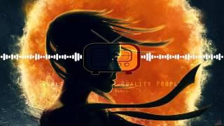 SEQU3L Every Goodbye Danilo Ercole Remix Progressive Trance I Freegrant Music