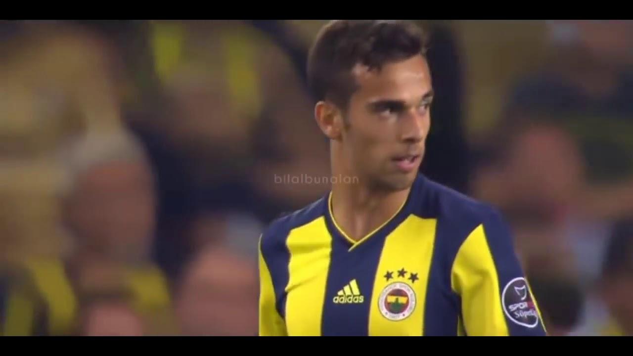 Barış Alıcı vs Bursaspor