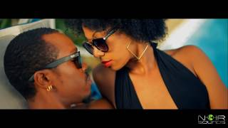 Download Lagu ZOUK LOVE VIDEO MIX 2017 (Caribbean Music) mp3