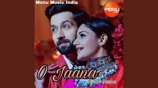 O Jaana (Female)