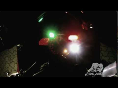 Evolution Teaser  Season  Yamaha R6