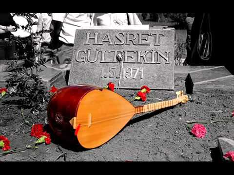 Hasret Gültekin & Derman Sendedir--ArabicMusicAntioche