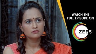 Anjali - अंजली - Episode 273 - April 21, 2018 - Best Scene