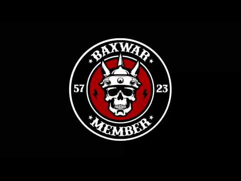Swollen Members - Shut The Light