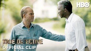 The Family Had No Luck Ep. 7 Official Clip | True Detective | Season 3