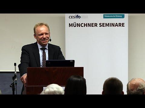 Die Zukunft der Eurozone: Ein 'Deal' zwischen Frankreich und Deutschland?