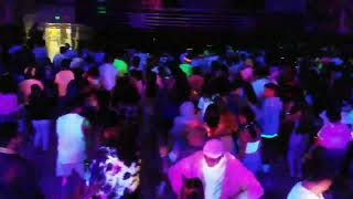 High School Dance DJ - School Dance DJ: High School Homecoming Everett WA