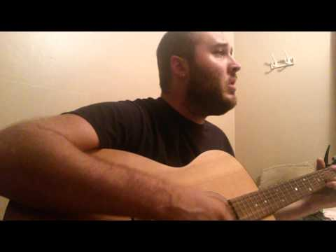 george-strait---carrying-your-love-with-me-cover