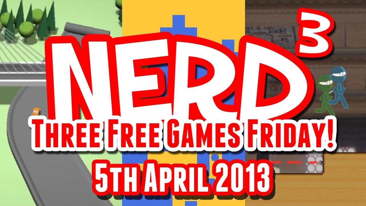 freegames 24