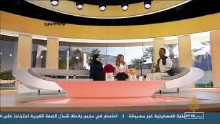 محمد النصري  معزور لو قلبي اشتهاك