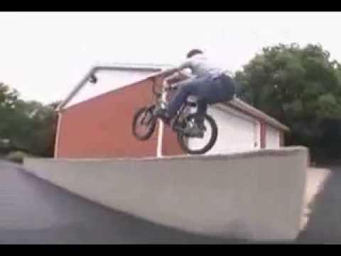 steven-hamilton-bmx-freestyle-video