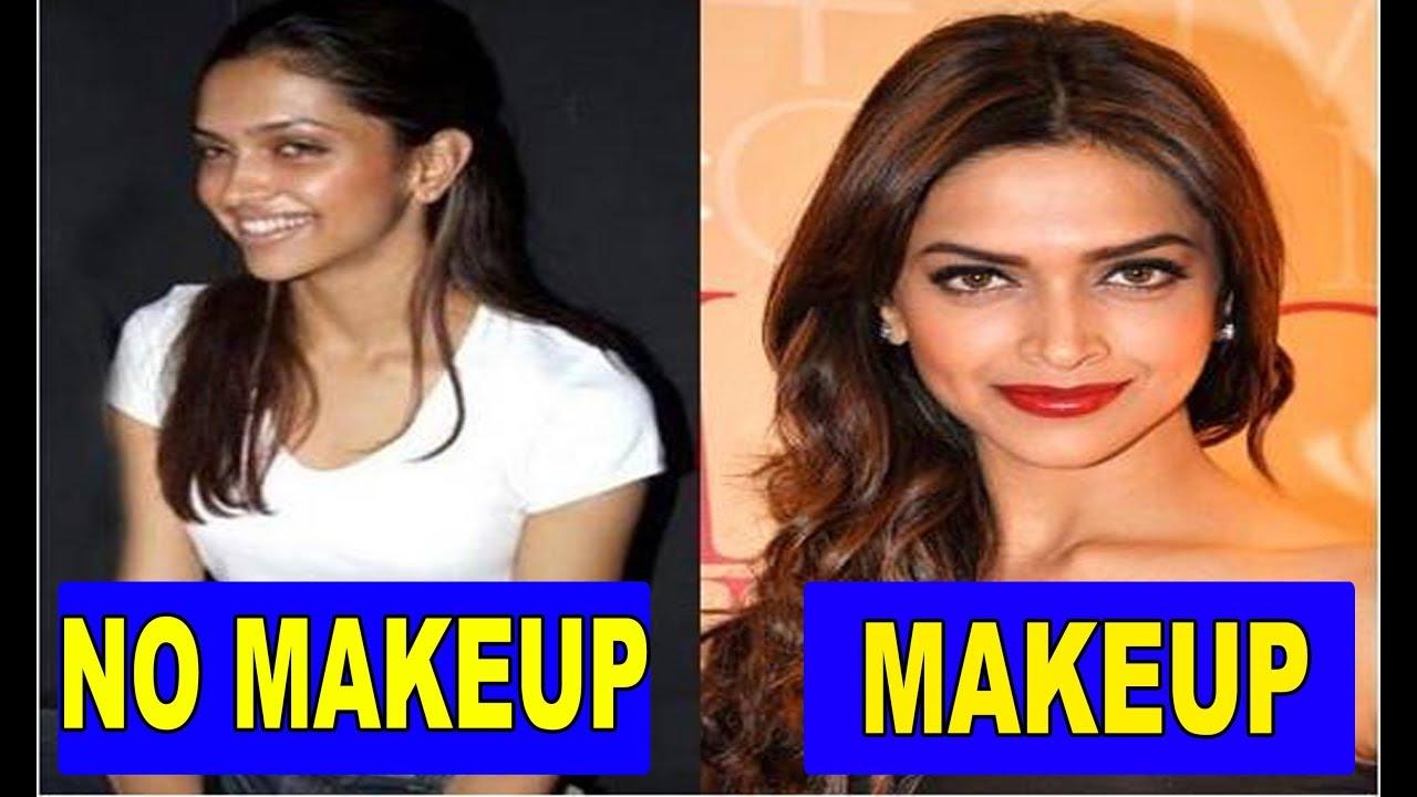 top 10 bollywood actresses without makeup|katrina kaif|anushka sharma|kareena kapoor
