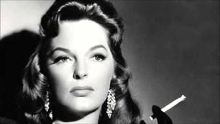 Julie London - You And The Night And The Music