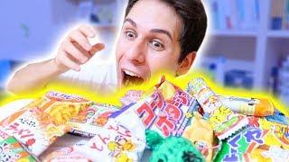 proviamo-snack-giapponesi