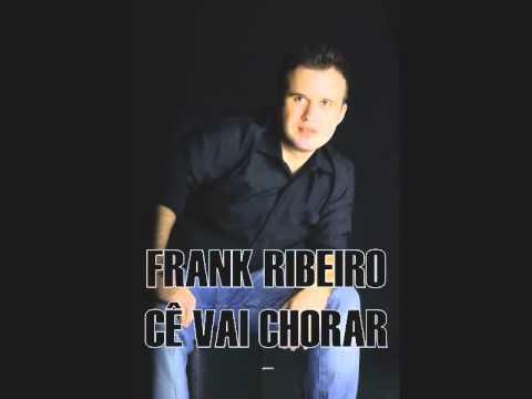 FRANK RIBEIRO