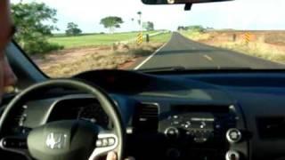 Subaru impreza wrx vs Audi A4 vs Civic Si