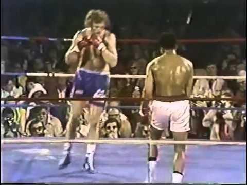 Download Muhammad Ali vs Joe Bugner I   1973 02 14   Full Fight