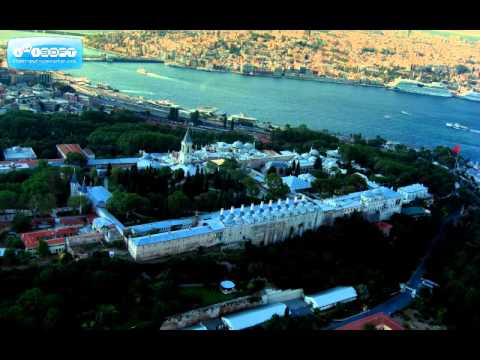 Old Turkish Classical Music TSM - Kalamış - By MNSelçuk *1900