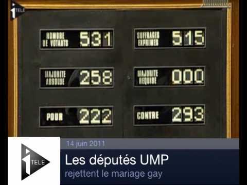 Politizap : Eric Besson quitte le plateau de Capital - Le Figaro